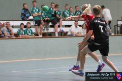 scholjegerdes-cup-c-2019006