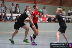 scholjegerdes-cup-c-2019009