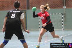 scholjegerdes-cup-c-2019013