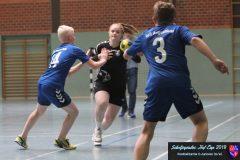 scholjegerdes-cup-c-2019019
