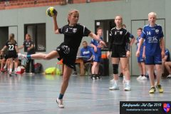 scholjegerdes-cup-c-2019026