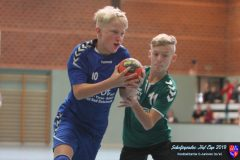 scholjegerdes-cup-c-2019028