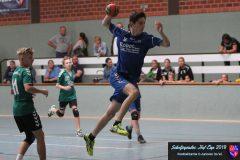 scholjegerdes-cup-c-2019029