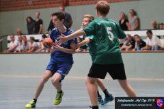 scholjegerdes-cup-c-2019030