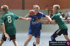 scholjegerdes-cup-c-2019031