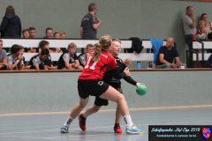 scholjegerdes-cup-c-2019032