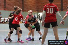 scholjegerdes-cup-c-2019035
