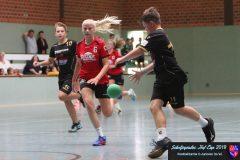 scholjegerdes-cup-c-2019042