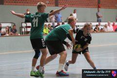 scholjegerdes-cup-c-2019050