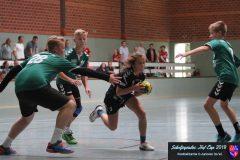 scholjegerdes-cup-c-2019051