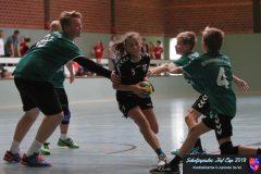scholjegerdes-cup-c-2019052