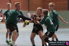 scholjegerdes-cup-c-2019054