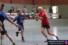 scholjegerdes-cup-c-2019057
