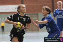 scholjegerdes-cup-c-2019062