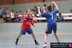 scholjegerdes-cup-c-2019083