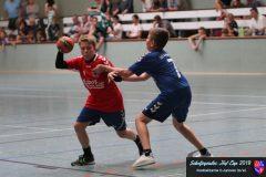 scholjegerdes-cup-c-2019089