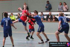 scholjegerdes-cup-c-2019090