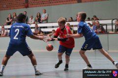 scholjegerdes-cup-c-2019092
