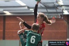 scholjegerdes-cup-c-2019096