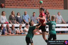 scholjegerdes-cup-c-2019100
