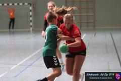 scholjegerdes-cup-c-2019102