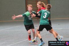 scholjegerdes-cup-c-2019103