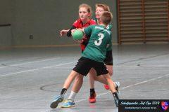 scholjegerdes-cup-c-2019104