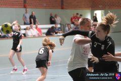 scholjegerdes-cup-c-2019111