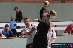 scholjegerdes-cup-c-2019112