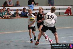 scholjegerdes-cup-c-2019116