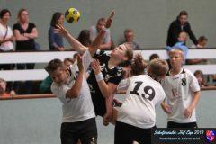 scholjegerdes-cup-c-2019118