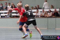 scholjegerdes-cup-c-2019121