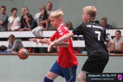 scholjegerdes-cup-c-2019122