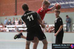 scholjegerdes-cup-c-2019123