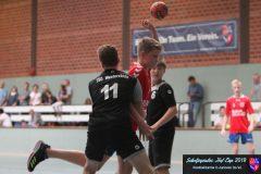 scholjegerdes-cup-c-2019124