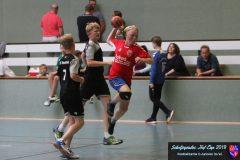 scholjegerdes-cup-c-2019126