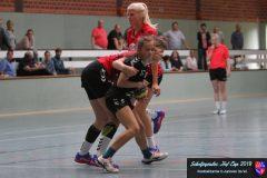 scholjegerdes-cup-c-2019130
