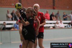 scholjegerdes-cup-c-2019132