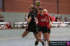 scholjegerdes-cup-c-2019133