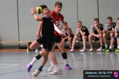 scholjegerdes-cup-c-2019136