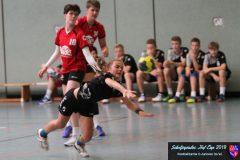 scholjegerdes-cup-c-2019137
