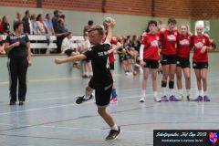 scholjegerdes-cup-c-2019140