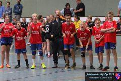 scholjegerdes-cup-c-2019142