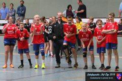 scholjegerdes-cup-c-2019143