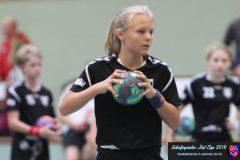 scholjegerdes-cup-c-2019147