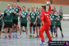 scholjegerdes-cup-c-2019148