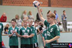 scholjegerdes-cup-c-2019149