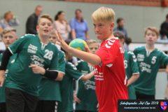 scholjegerdes-cup-c-2019150