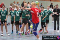 scholjegerdes-cup-c-2019151