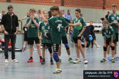 scholjegerdes-cup-c-2019153